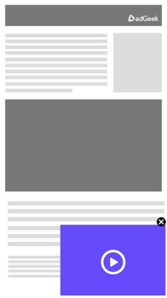 Publisher-image-3