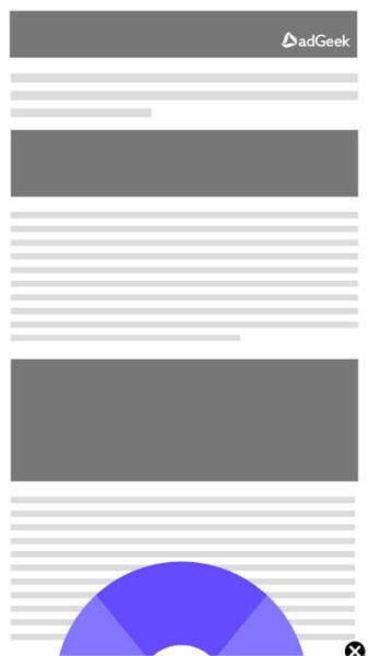 Publisher-image-4
